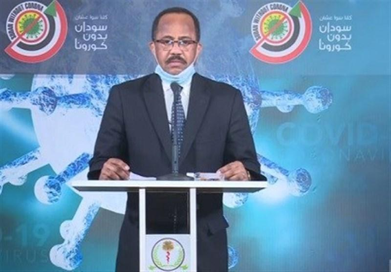 کرونا، تمدید منع آمد و شد در سودان، آمار مبتلایان به 1111 نفر رسید