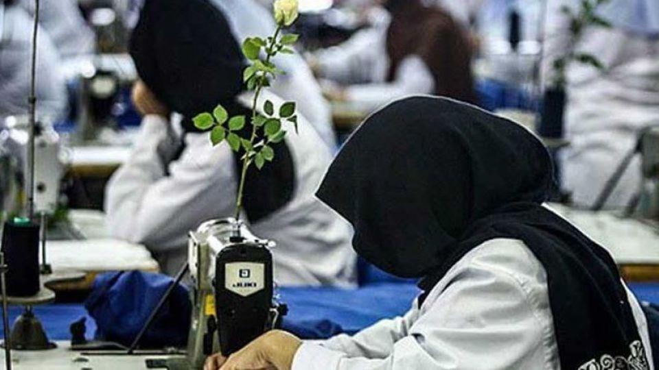 ایجاد 2 هزار و 177 شغل برای مددجویان تهرانی آسیب دیده از کرونا