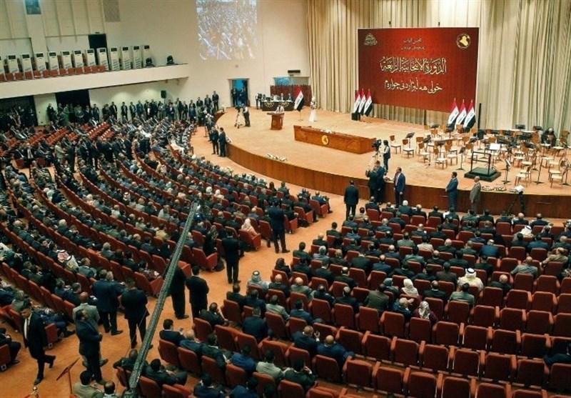 عراق، مبتلا شدن بعضی نمایندگان مجلس به کرونا