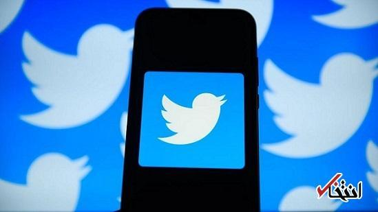 چگونه در توییتر پیغام های صوتی را ارسال کنیم؟
