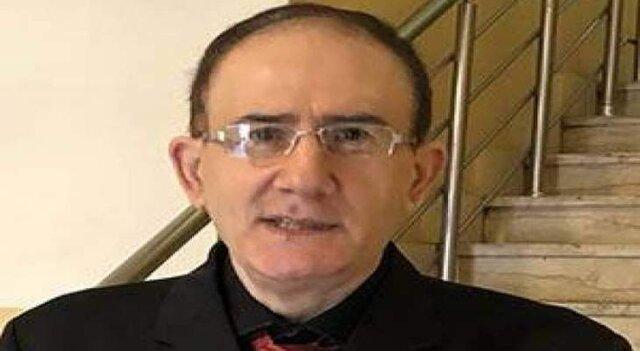 استعفا قاضی لبنانی صادرکننده رای علیه سفیر آمریکا