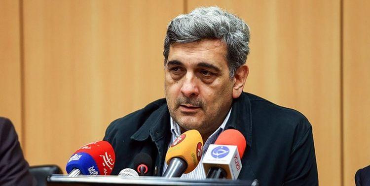 ضرر 9 میلیون دلاری تهران از کاهش تقاضای سفر