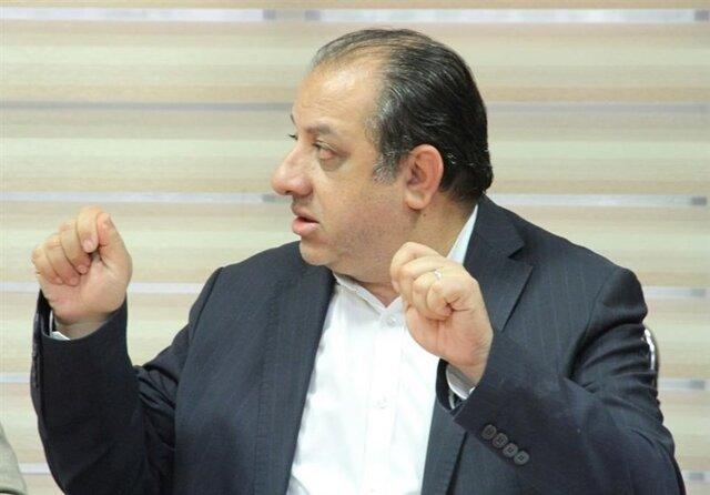 معین زمان فینال جام حذفی فوتبال بعد از معین شدن اردوی تیم ملی