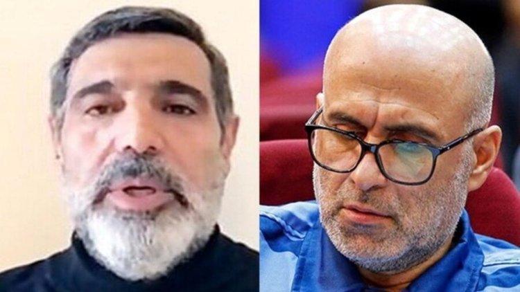 چه کسانی از ساکت شدن منصوری سود بردند؟