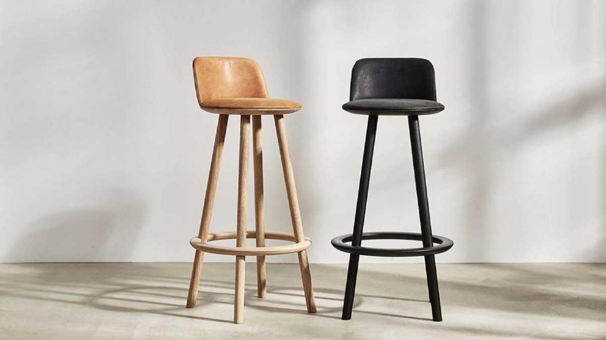 راهنمای خرید صندلی اپن : بررسی انواع سبک و ویژگی های آن