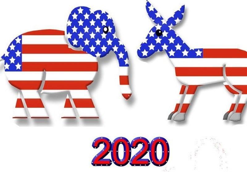 رأی الکترال چیست و رئیس جمهور آمریکا چگونه انتخاب می شود؟