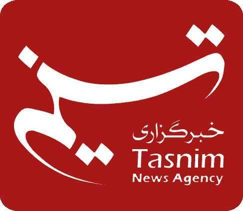 خزانه داری آمریکا وزیر اطلاعات ایران را تحریم کرد